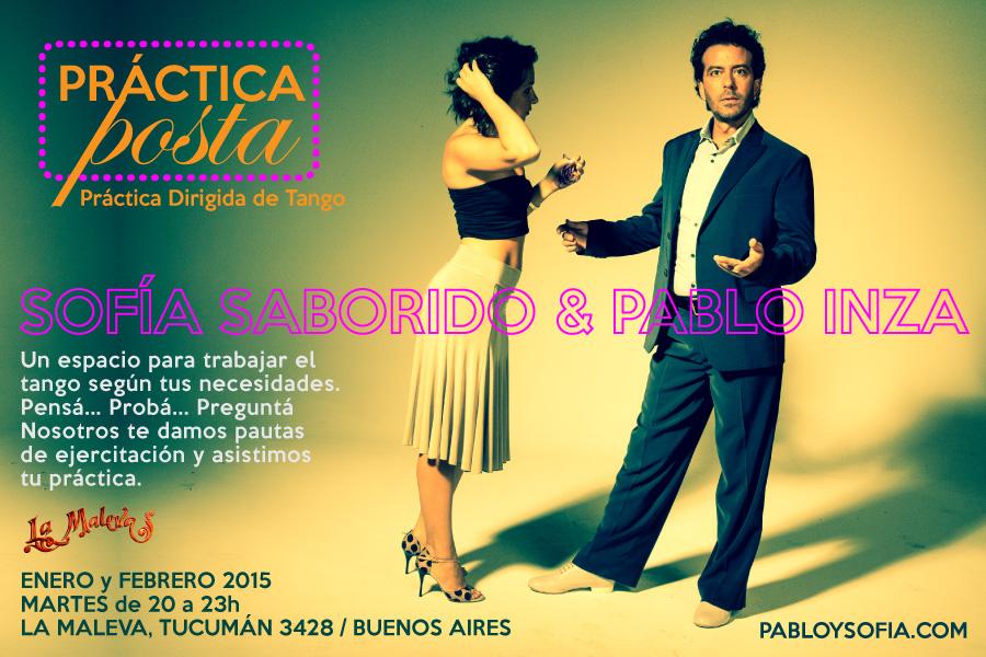 PRACTICA POSTA - Sofia Saborido y Pablo Inza